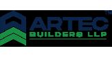 Artec Builders